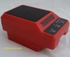 new Bluetooth Speaker 20v Workzone Titanium skin only